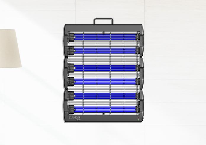 UVL220-FR